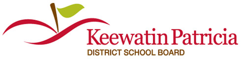 Keewatin-Patricia District School Board